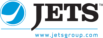 Jets_liggende_sort_web_jetsgroup